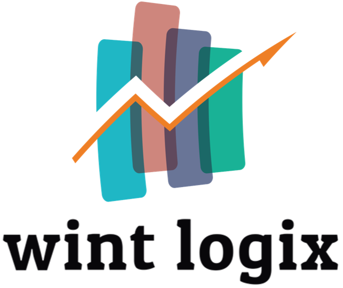 CPA - Tonia A. Wint - Wint Logix, Inc.